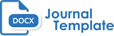 JOURNAL TEMPLATE | Paradigma POLISTAAT: Jurnal Ilmu Sosial dan ...