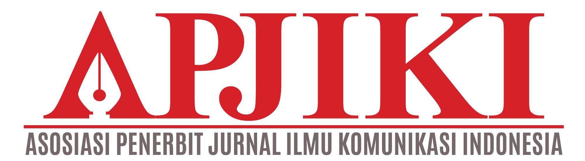 Archives | LINIMASA: JURNAL ILMU KOMUNIKASI